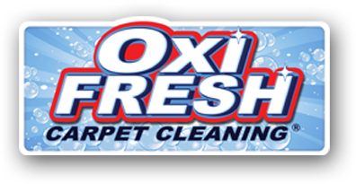 OxiFresh Logo