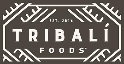Tribali Logo