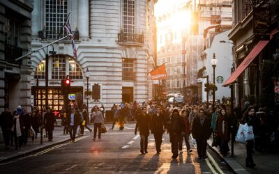 Marketing Strategies for Local Retail