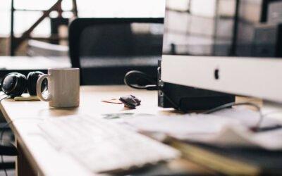 Revitalizing Email Marketing