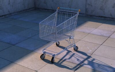 eCommerce Abandoned Carts