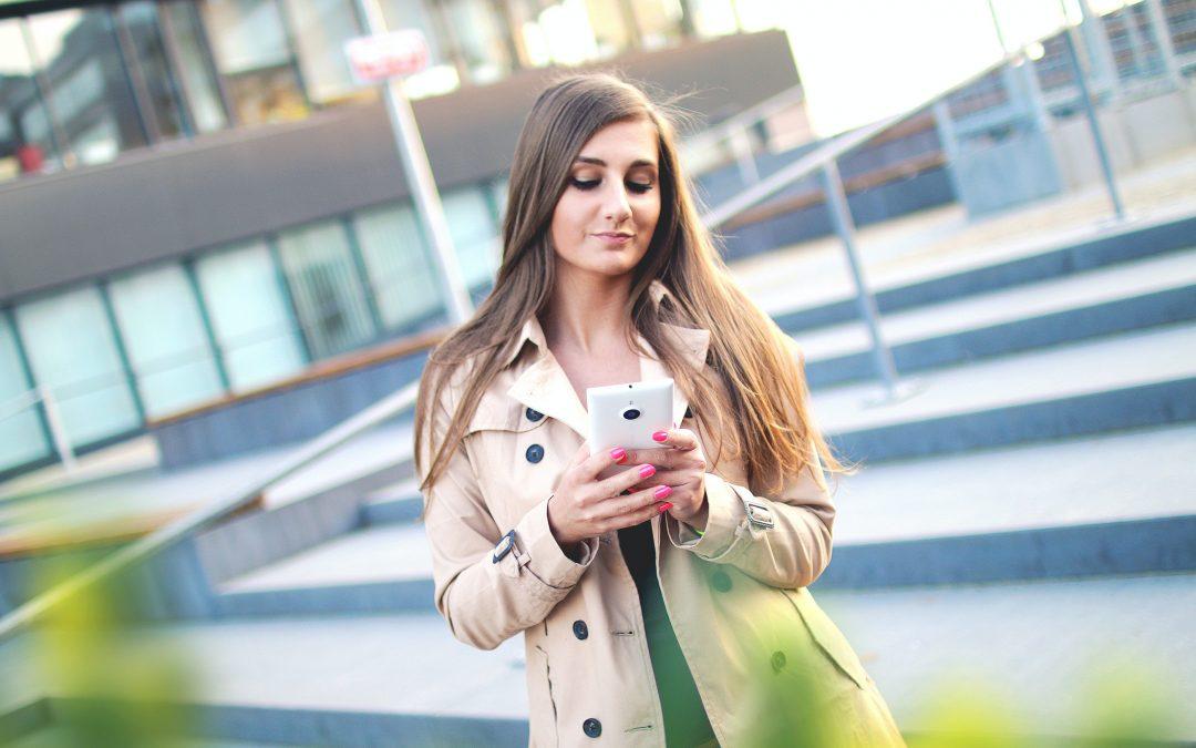 Text Messaging Tools